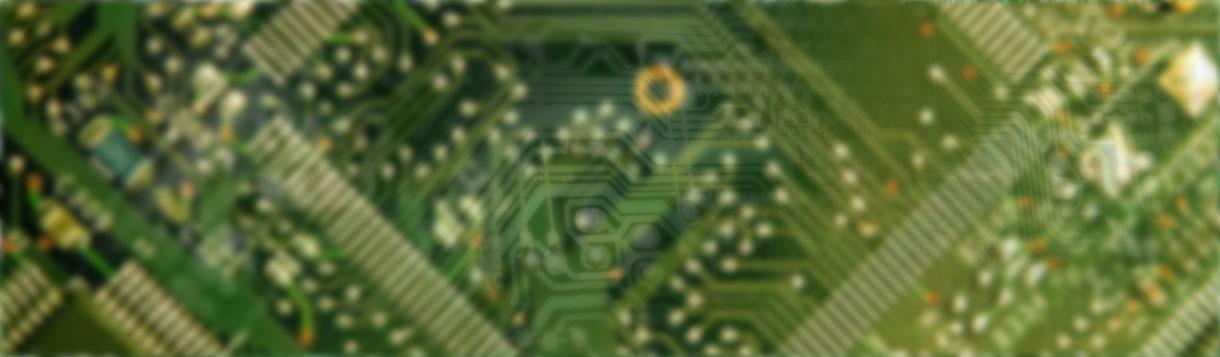 Líderes en el suministro de circuitos impresos ...